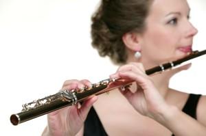 Désirée Wolff - Münchner Symphoniker.